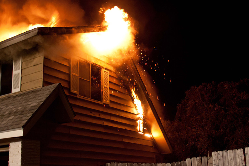 Fire Diomede-459.jpg