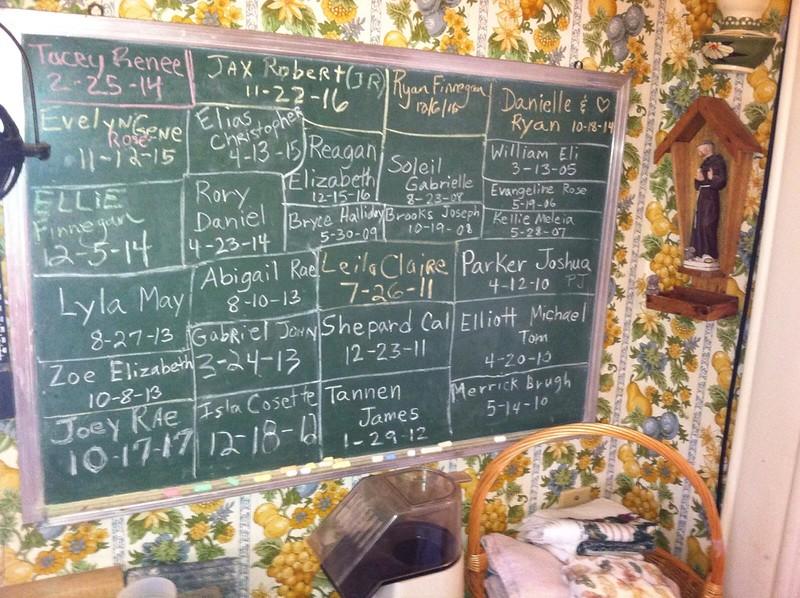 GG Chalkboard.jpg