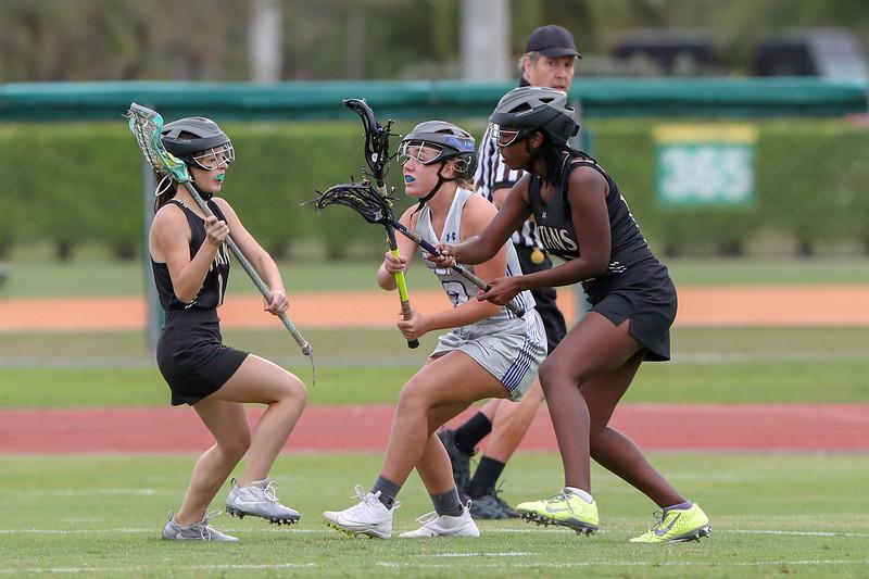 3.5.19 CSN Girls Varsity Lacrosse vs GGHS-26.jpg