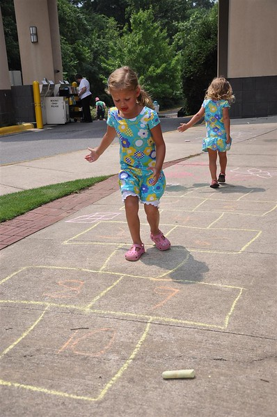 sidewalk chalk #5.jpg