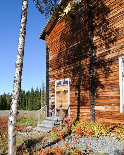 20120912_Åre_044.jpg