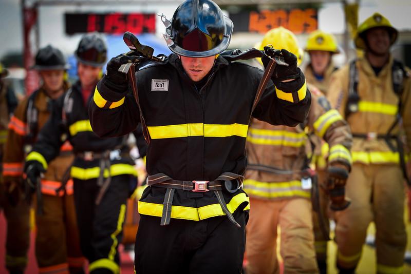 Firefighter_M_Laframboise.jpg