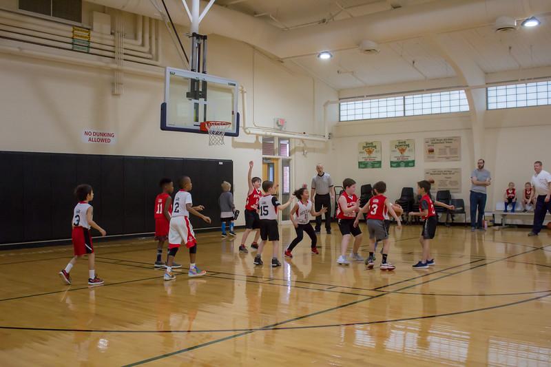Basketball 2020-30.jpg