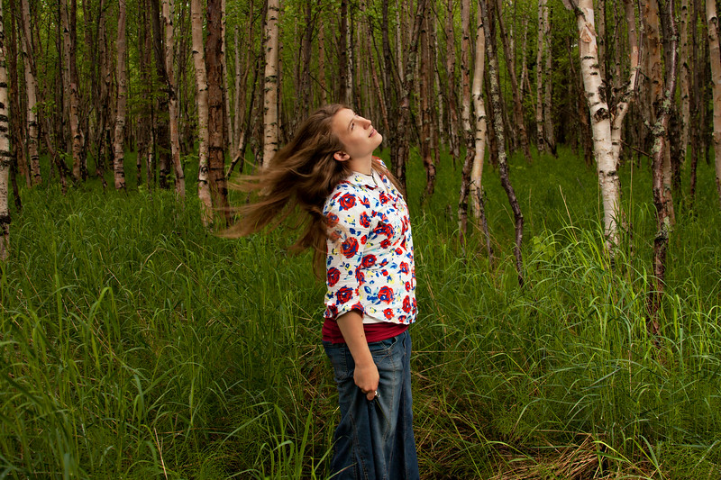 June 12, 2012. Day 158. 