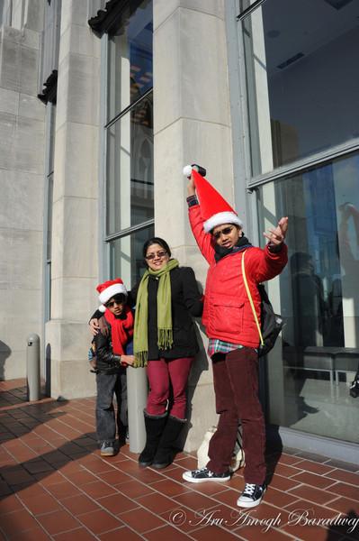 2012-12-25_XmasVacation@NewYorkCityNY_354.jpg