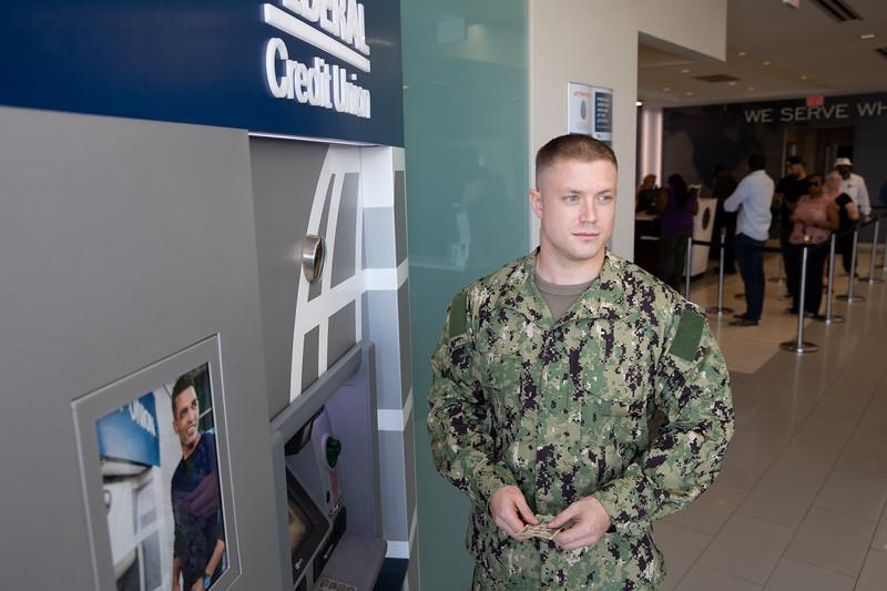20180905-Navy-male-745.JPG