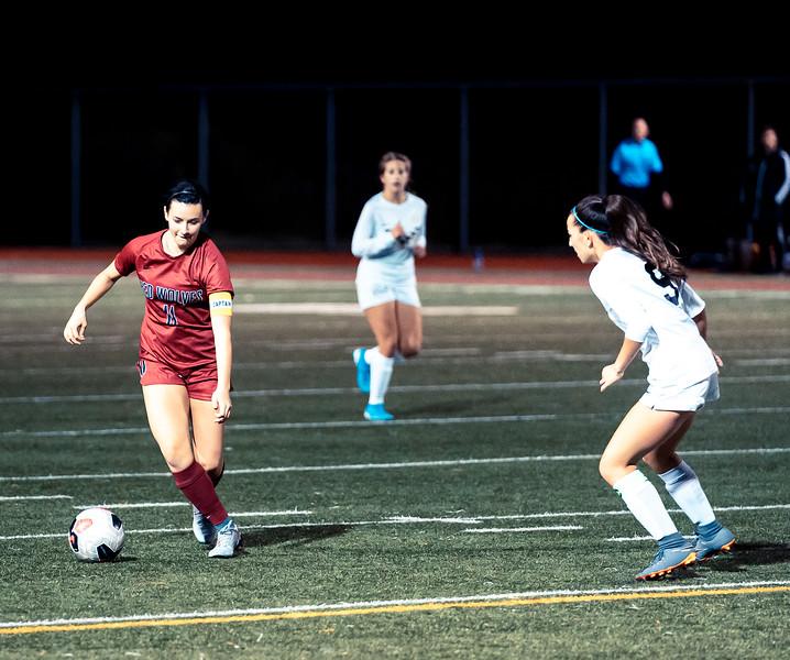 2019-10-24 Varsity Girls vs Lynnwood 147.jpg