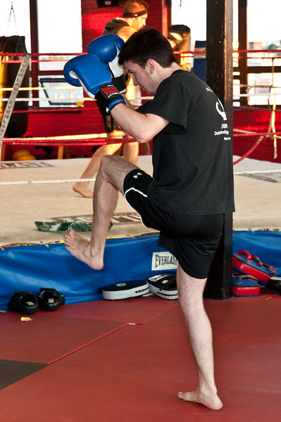 Kickboxing Class 7-28-2011_ERF5221.jpg