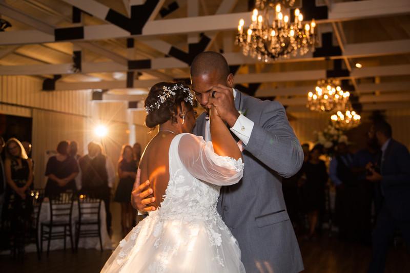 Wedding-7774.jpg