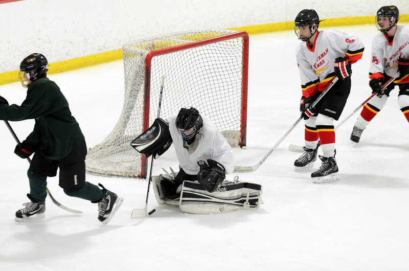 130223 Flames Hockey-056.JPG