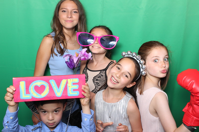Sydney_Bat_Mitzvah_Originals_ (7).JPG