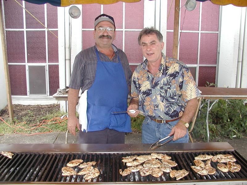 2003-08-30-Festival-Saturday_002.jpg