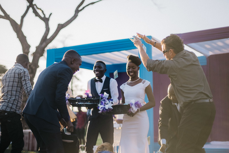 2019_06_24_Global_Malawi_ASJ_D05_Wedding-66.jpg