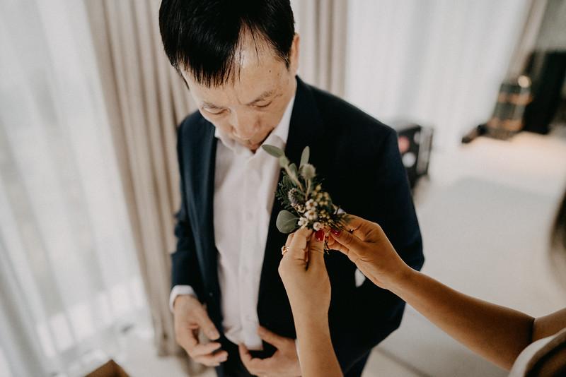Kelly & Kenny Đà Nẵng destination wedding intimate wedding at Nam An Retreat _7R31186andrewnguyenwedding.jpg