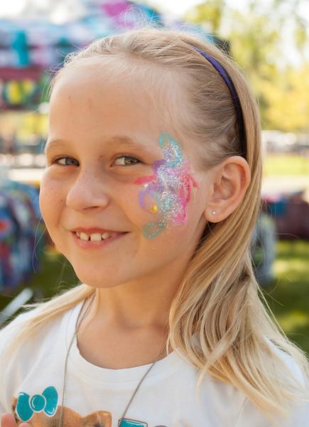 20120812-Colorado - Loveland-0053.jpg
