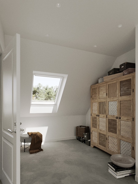 velux-gallery-small-spaces-30.jpg