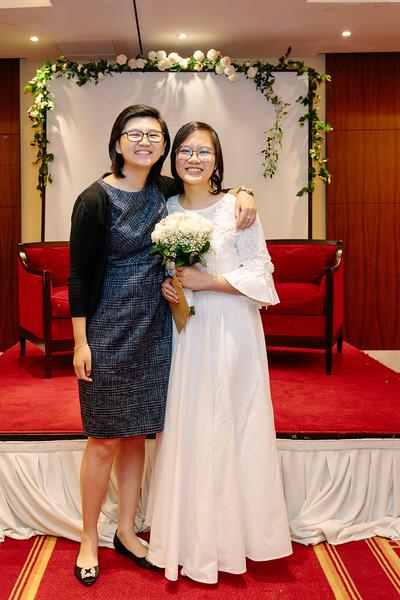 eric-chelsea-wedding-highres-556.jpg