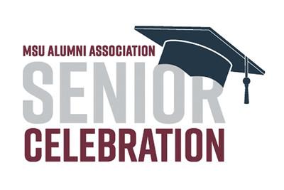 2019-04-24 MSU Senior Celebration 2019
