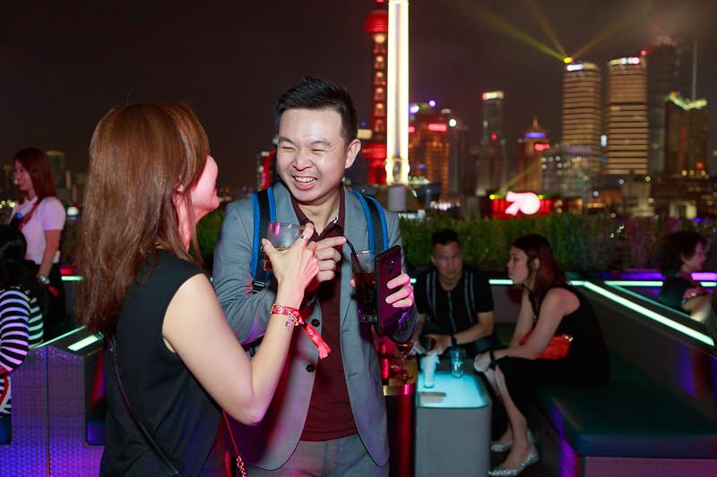 AIA-Shanghai-Incentive-Trip-2019-Day-1-110.jpg