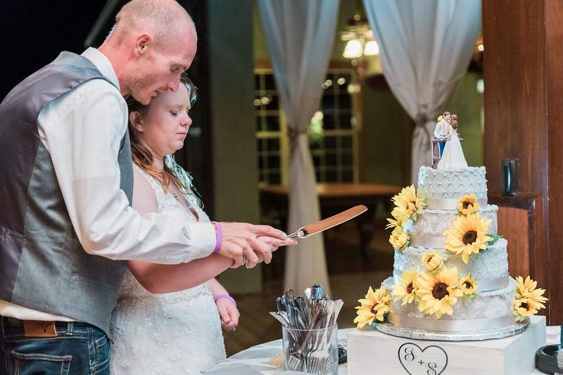 ELP0224 Sarah & Jesse Groveland wedding 3597.jpg