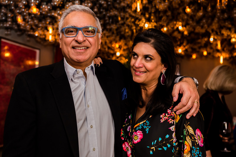 Shamira's Father In Law's 60th Birthday-145.jpg