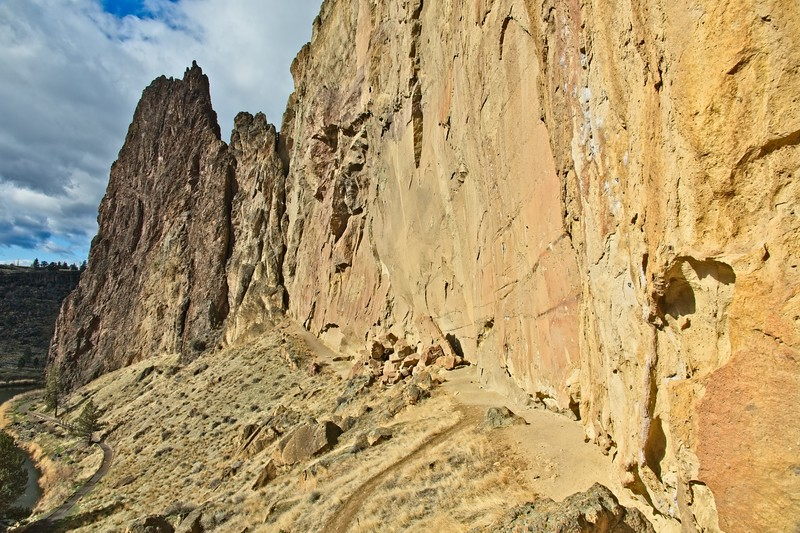 Smith Rock_180408_GM_012.jpg