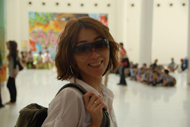 [20100302] Singapore Trip @ Sentosa Island (10).JPG