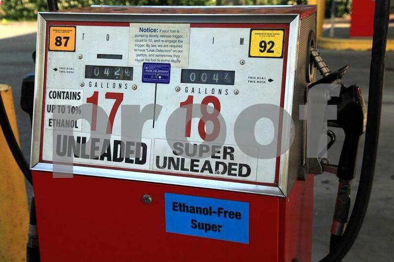Ethanol free gas 4581.jpg