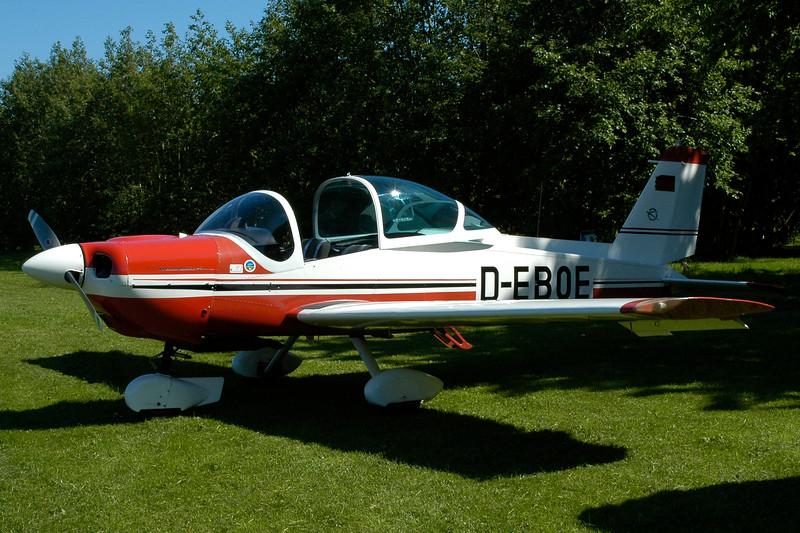 D-EBOE-BolkowBO-209Monsun160RV-Private-EKEL-2006-06-12-_DSC7569-KBVPCollection.JPG