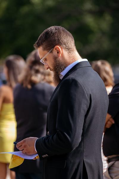 Ceremony digital-319.jpg
