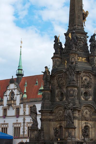 Olomouc-Czech-Republic-3817.jpg