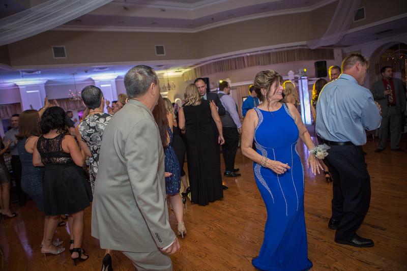 MRN_1280_Loriann_chris_new_York_wedding _photography_readytogo.nyc-.jpg.jpg