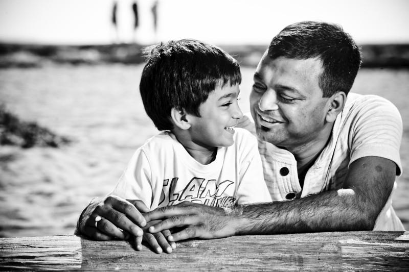 5323-d3_More_Santa_Cruz_Family_Photography_Seabright_Beach.jpg