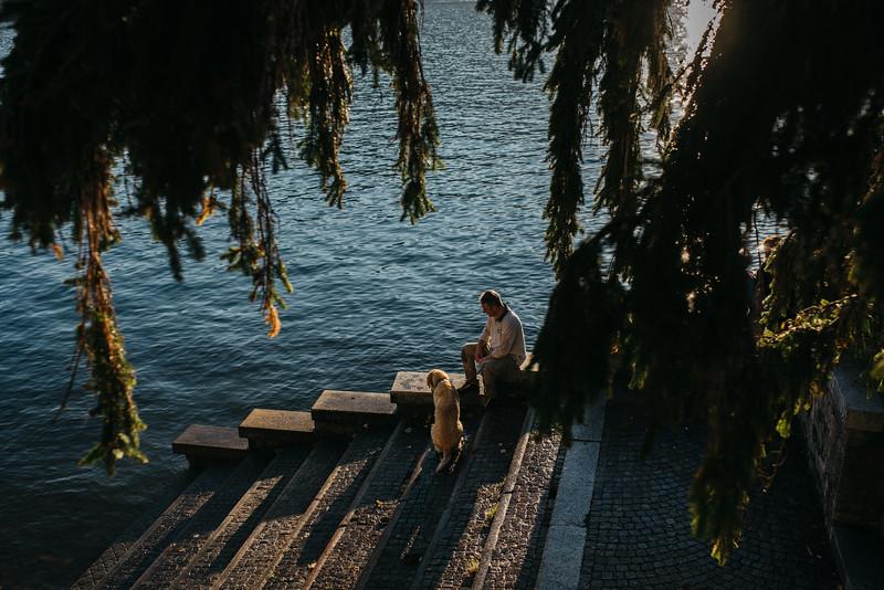 Lake Com &  Lake Lugano Adventure-130.jpg