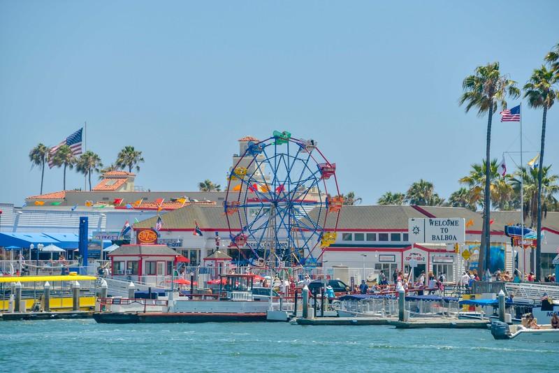 Balboa Peninsula-8.jpg
