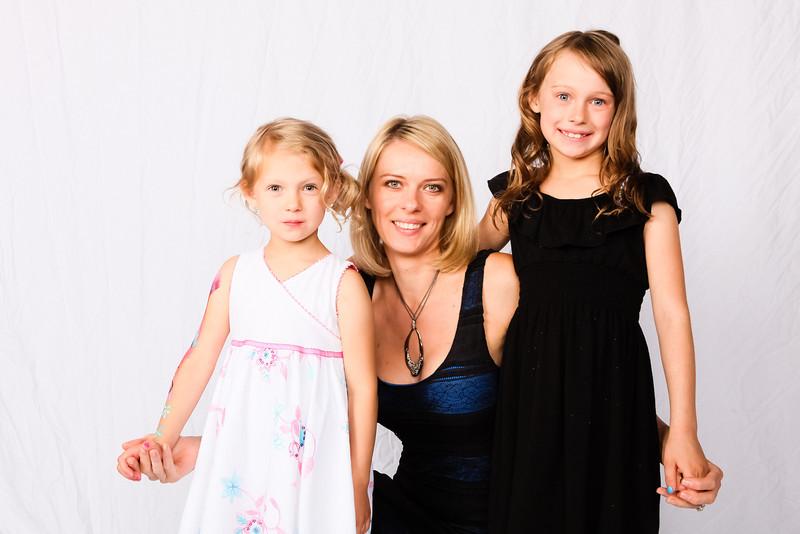2012.06.02 Julia's Christening-7461.jpg