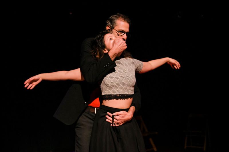 Allan Bravos - essenCIA Teatro - Reexistencia-1374.jpg