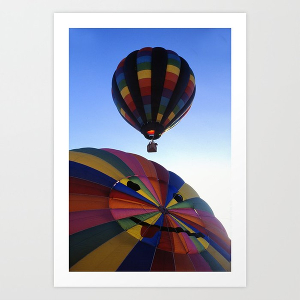 hot-air-balloons--southern-california-prints.jpg