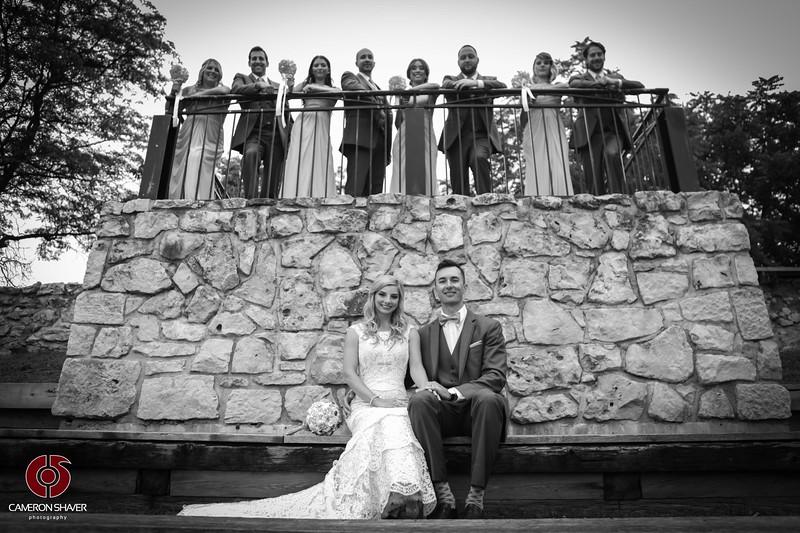 Nick and Jade Wedding Preview-14.jpg