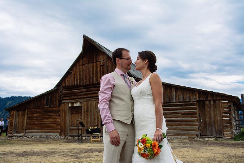 wedding-color-276.jpg