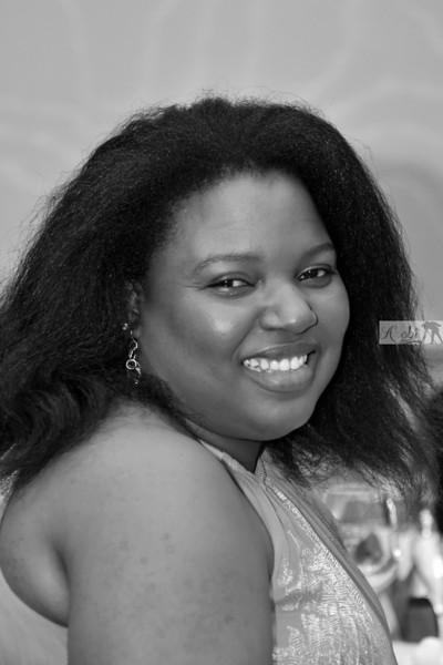Olawumi's 50th birthday 1315.jpg