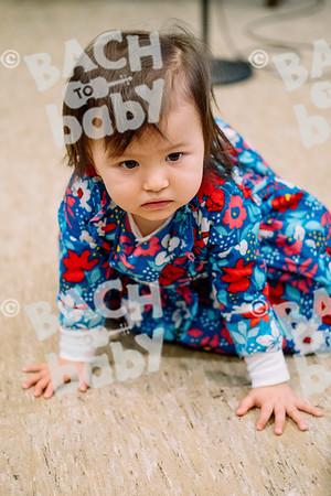 © Bach to Baby 2018_Alejandro Tamagno_Regents Park_2019-01-19 019.jpg