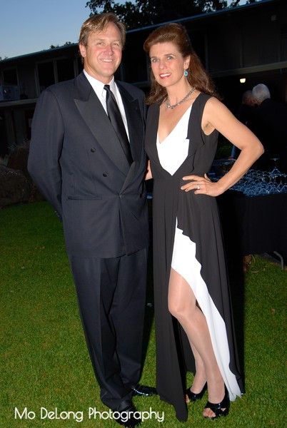 Bob and Graciela Placak.jpg