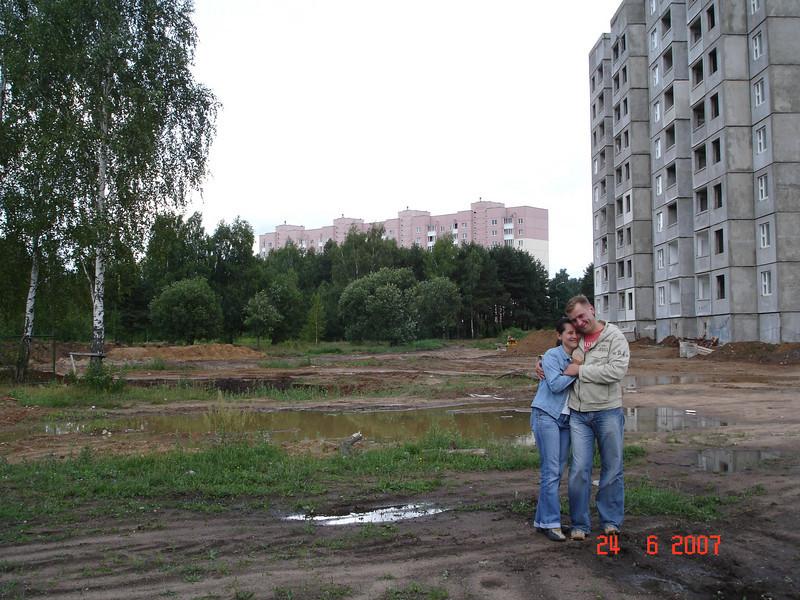 2007-06-23 Минск Пархалины Фёдоровы 08.jpg