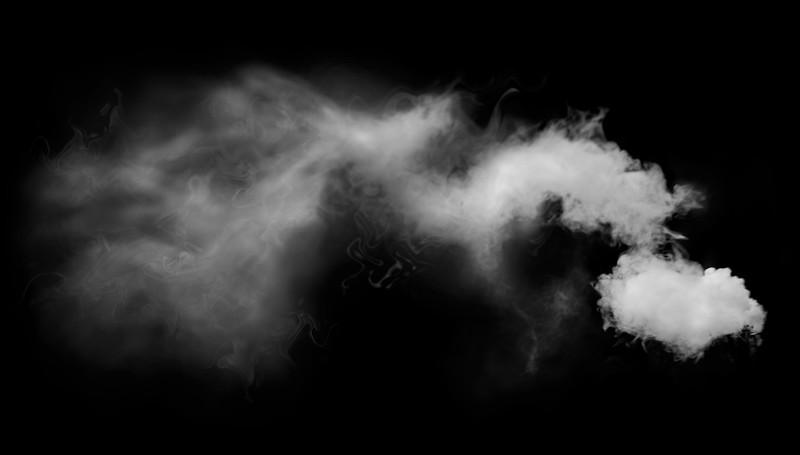 Smoke 9.jpg
