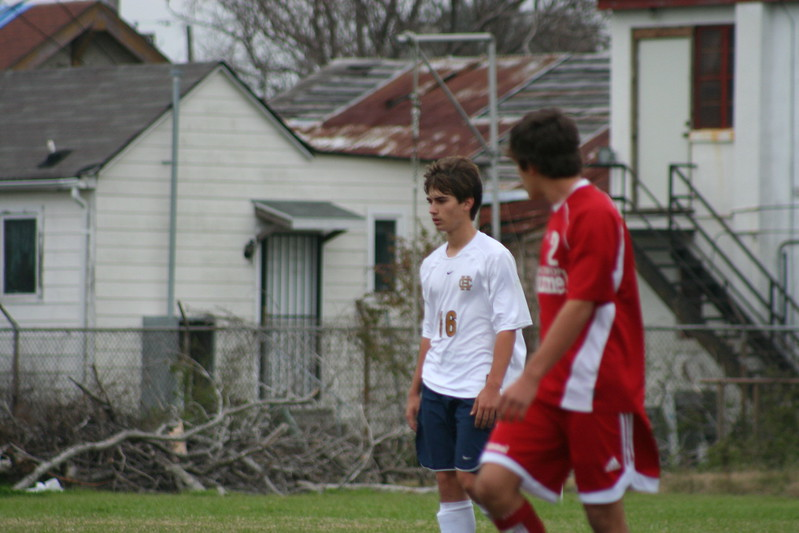 Soccer vs. Rummel 036.jpg