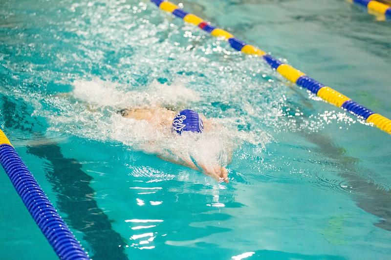 MMA-Swimming-2019-II-111.jpg