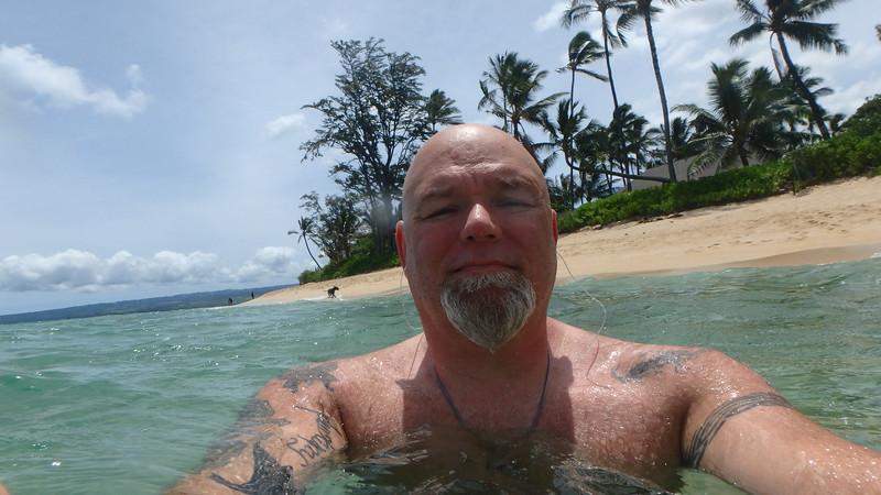 Hawaii- North Shore 2017-8070166.jpg