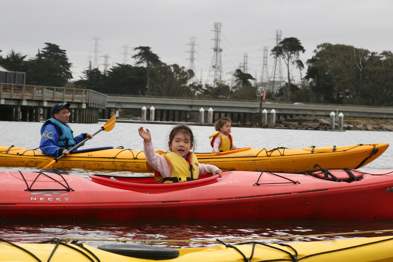 Monterey Aug 2010
