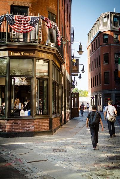 Boston Freedom Trail_IMG_0066 ff.JPG